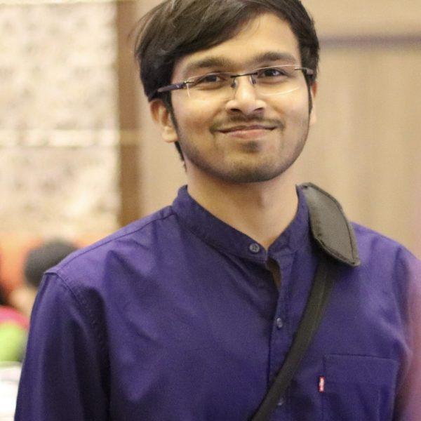 Bhagath Cheela